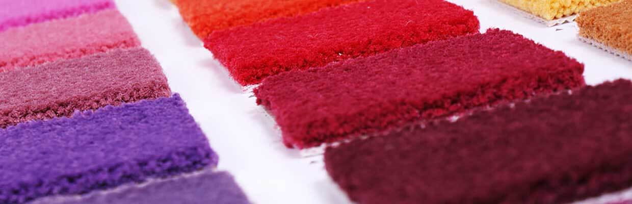 Melbourne Carpet Dyeing