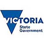 Victoria Government