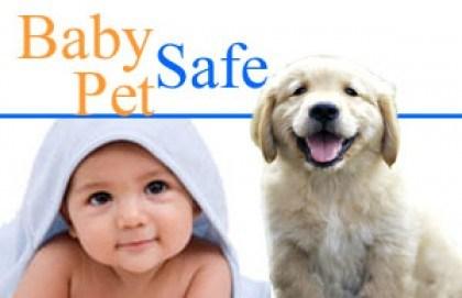baby-pet-safe
